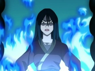 Political Anime Girl Wallpaper Fanon Chapter 3 Azula Avatar Wiki Fandom Powered By Wikia