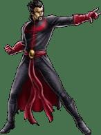 Marvel Avengers Alliance Marvel Heroes Games Marvel Com