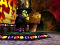 Grunty's Furnace Fun/Gallery | Banjo-Kazooie Wiki | FANDOM ...