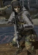 Call Of Duty Ghosts Wikipedia