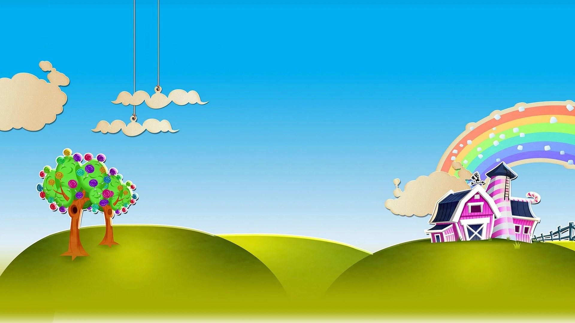 User blog:RoIento/Background Image | Candy Crush Saga Wiki | FANDOM powered by Wikia