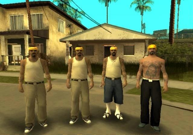 Grand Theft Auto Vice City Car Wallpaper Los Santos Vagos Gta Wiki Fandom Powered By Wikia