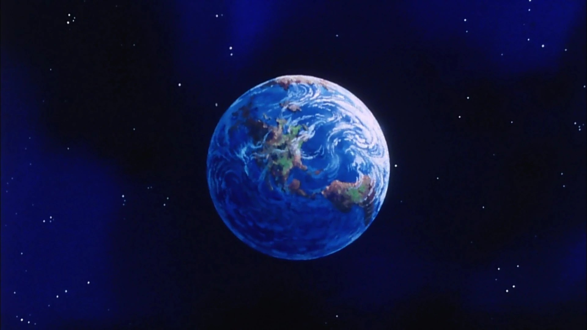 3d Wallpaper Of Dragon Ball Z Dragon Planet Wiki About Dragon Planet Wiki Fandom