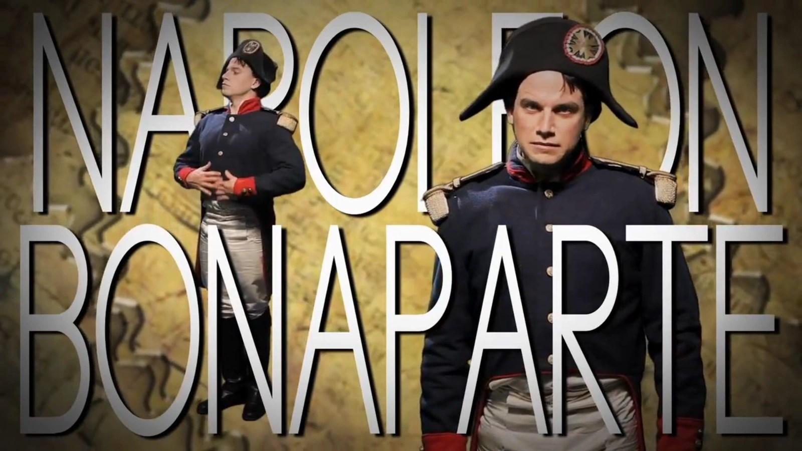 Dante On This Page Quotes Wallpaper Napoleon Bonaparte Epic Rap Battles Of History Wiki