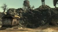 Talk:Little Lamplight   Fallout Wiki   Fandom powered by Wikia