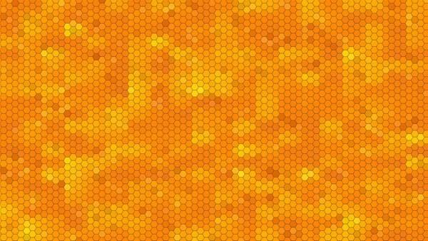 Fall Verse Wallpaper Honeycomb Multiverse Fantendo Nintendo Fanon Wiki