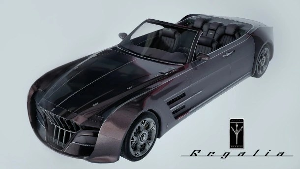 Royal Royce Car Hd Wallpaper Regalia Final Fantasy Wiki Fandom Powered By Wikia