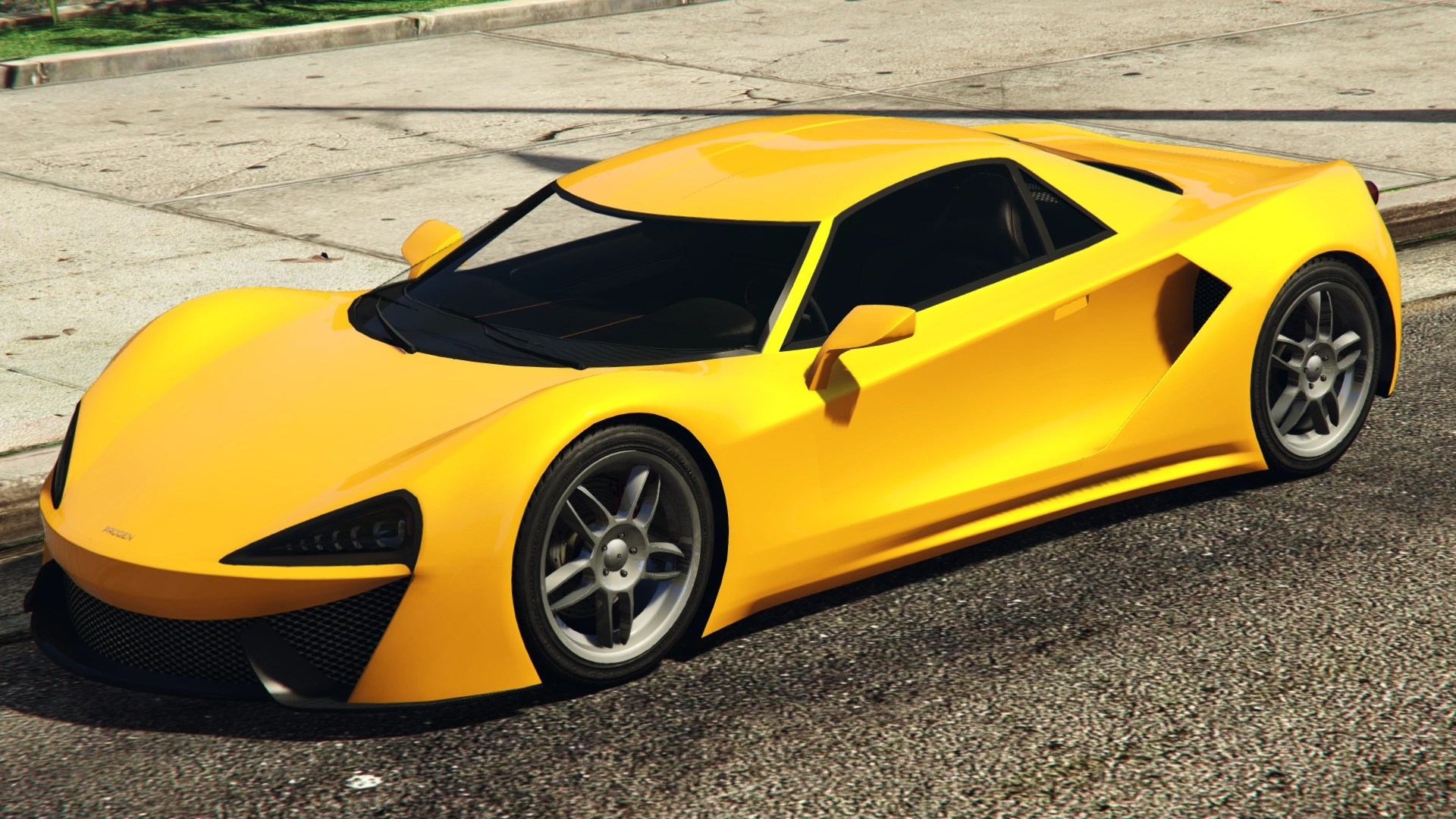Pegassi Zentorno Wallpaper Car Itali Gtb Gta Wiki Fandom Powered By Wikia