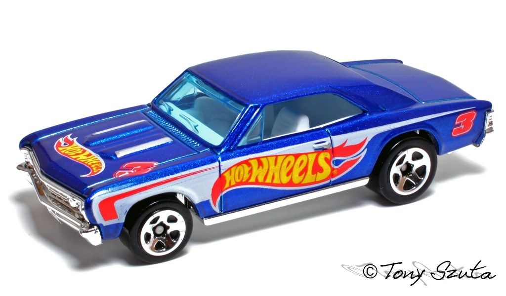 Rarest Cars In History Art Wallpaper Image 67 Chevelle Hw Racing Png Hot Wheels Wiki