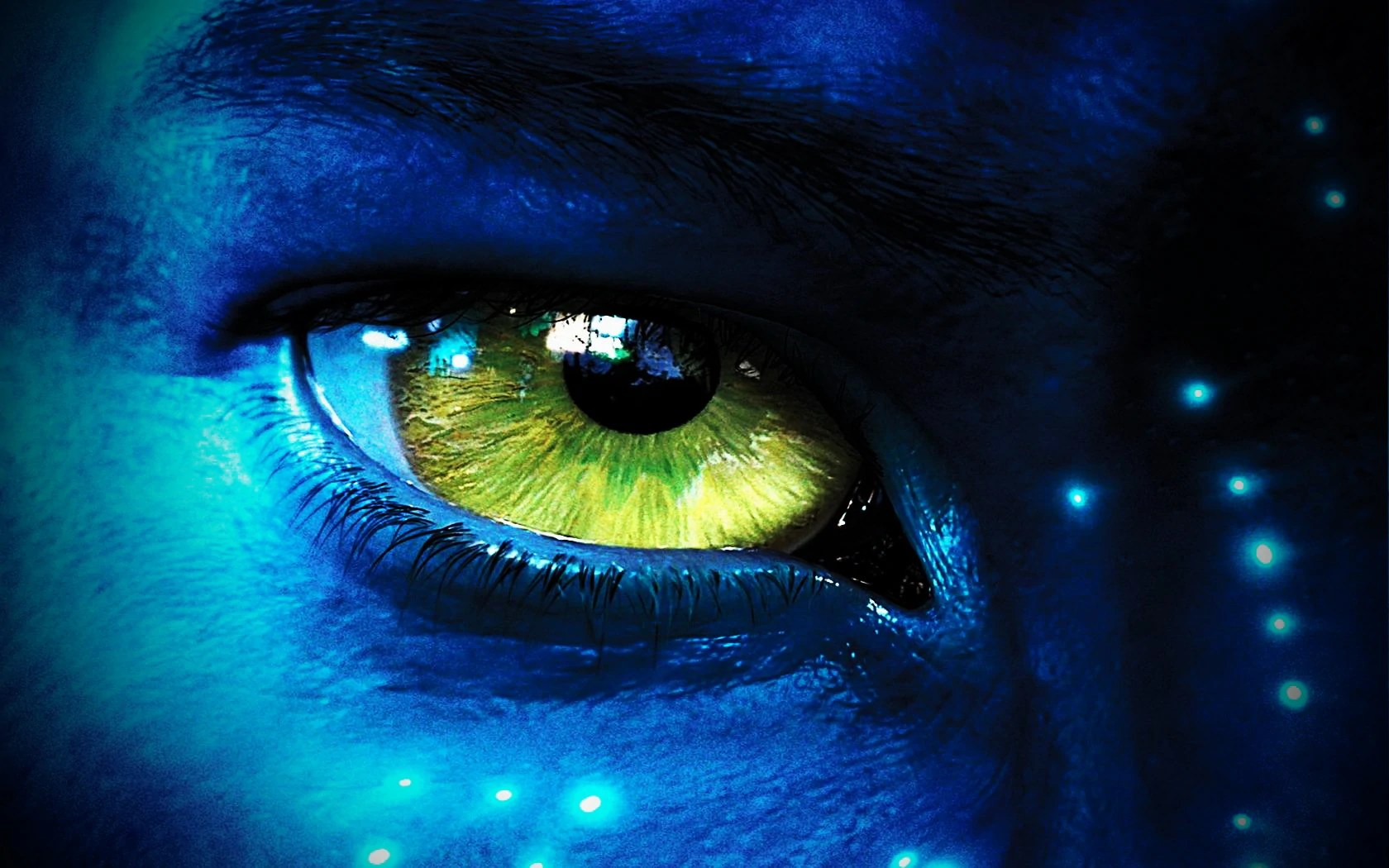 3d Live Wallpaper Hd For Android Image Avatar Face Hd Jpg Avatar Wiki Fandom Powered