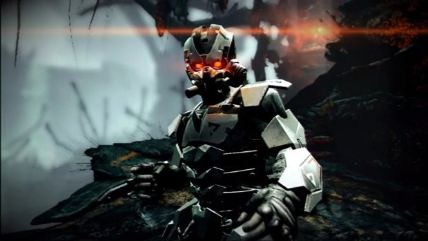 Specialized Wallpaper Hd Capture Trooper Killzone Wiki Fandom Powered By Wikia