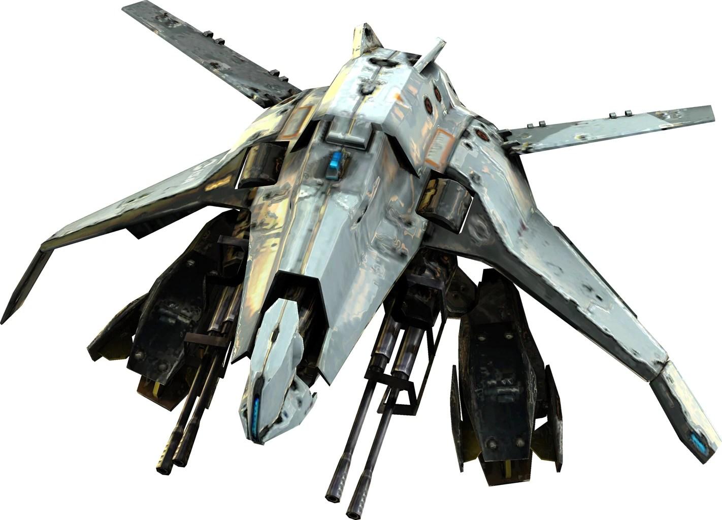 Killzone Shadow Fall Mobile Wallpaper Tactician S Drone Killzone Wiki Fandom Powered By Wikia