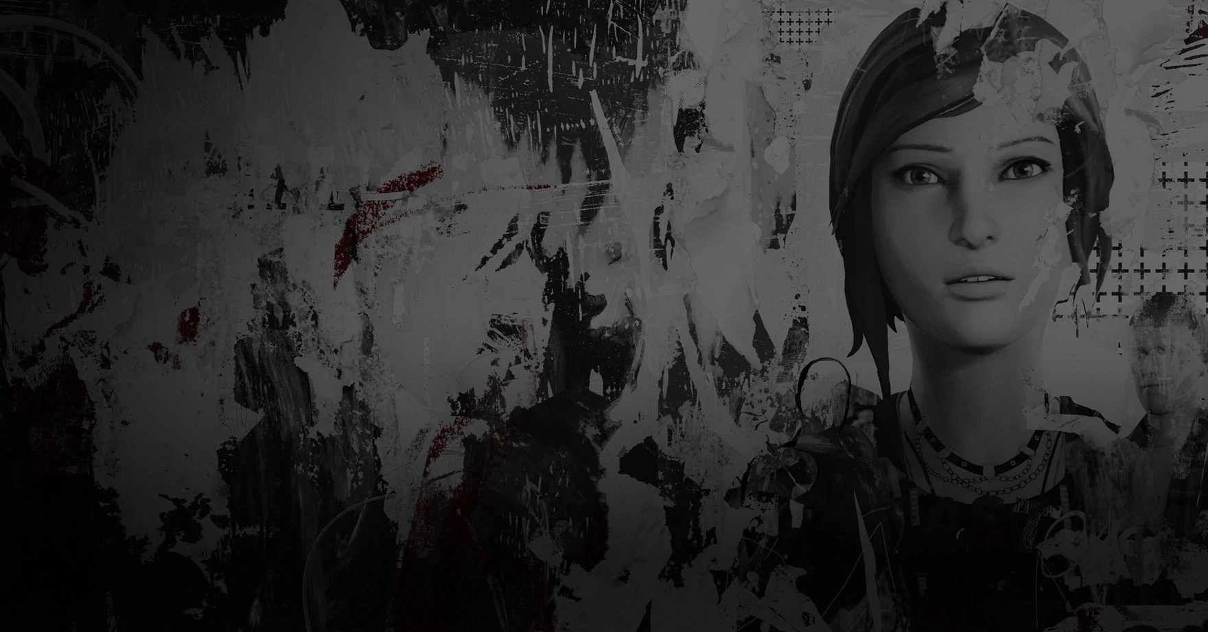 Image - Before The Storm Wallpaper.jpg | Life is Strange Wiki | FANDOM powered by Wikia