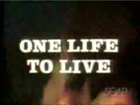 One Life to Live | Logopedia | Fandom powered by Wikia