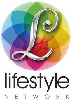 Lifestyle (Philippine TV channel)   Logopedia   FANDOM ...