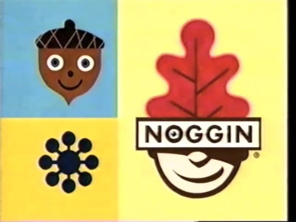Fall Bird Wallpaper Related Keywords Amp Suggestions For Noggin Logopedia