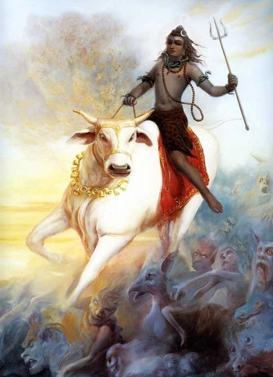 3d Wallpaper Of Lord Shiva For Desktop Shiva Mahabharata Wiki Fandom Powered By Wikia