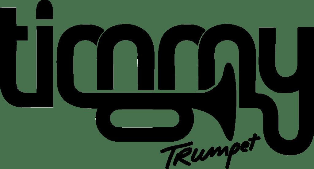 New Hd Wallpaper Girl Download Image Timmy Trumpet Logo Png Monstercat Wiki Fandom