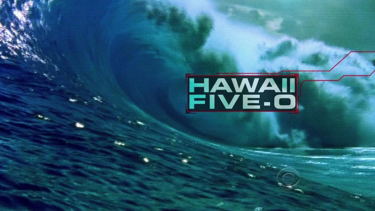 Hawaii Five-0   NCIS Fanon Wiki   FANDOM powered by Wikia