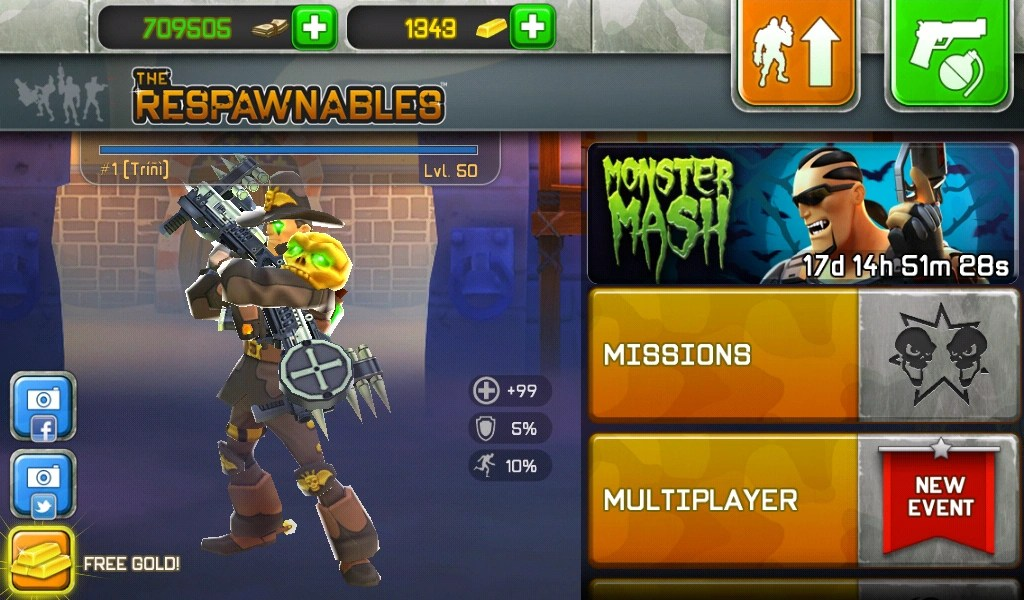 download game respawnables apk mod