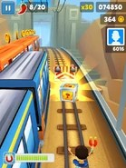 Download Subway Surfers Apk APKPure Com