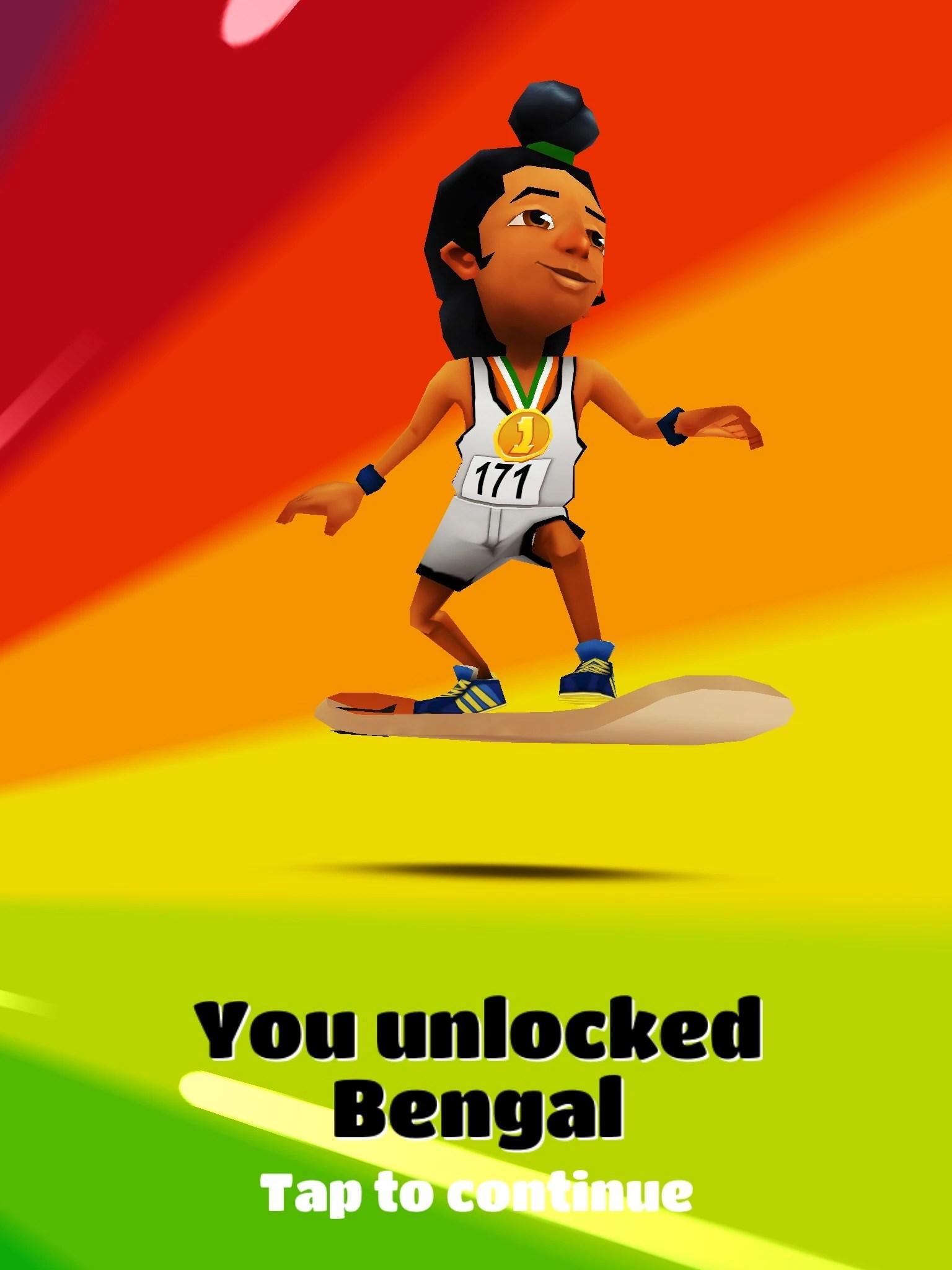 download game mod apk subway surf