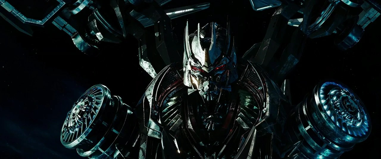Transformers Fall Of Cybertron Wallpaper Hd Image Rotf Soundwave Film Face Png Teletraan I The