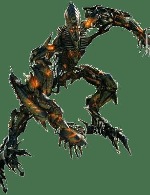 Transformers Fall Of Cybertron Wallpaper The Fallen Transformers Villains Wiki Fandom Powered