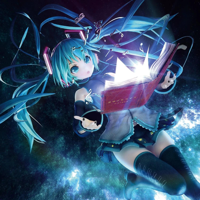 Neko Girl Live Wallpaper Kuusou Memorize 空想メモライズ Vocaloid Wiki Fandom Powered