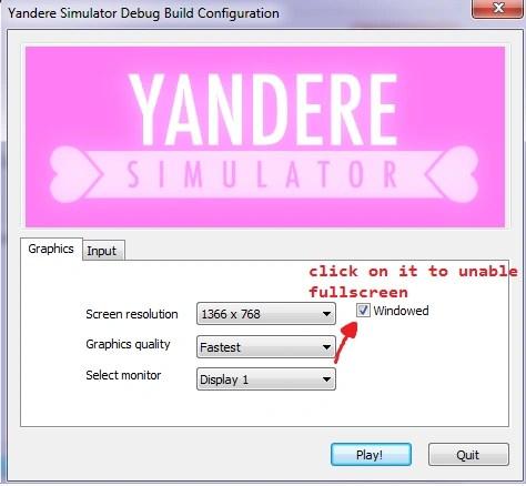 maxresdefault Yandere Simulator Gaming