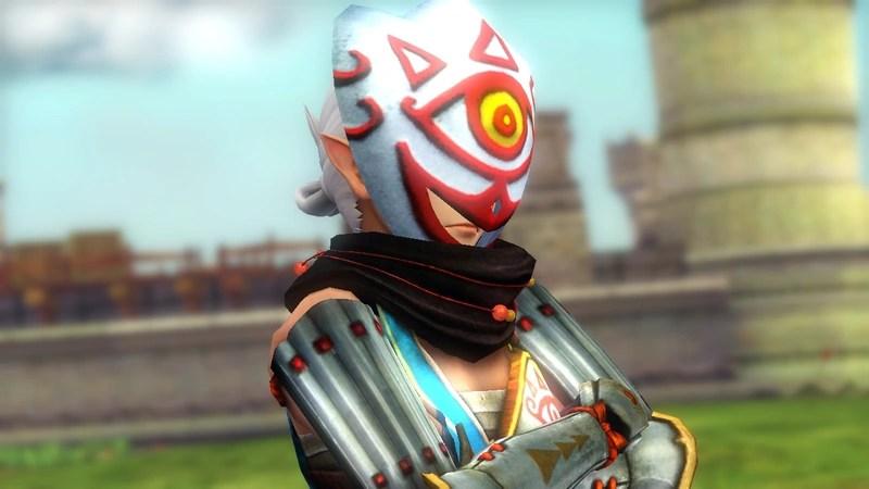 Wallpaper One Piece New World 3d Mask Of Truth Zeldapedia Fandom Powered By Wikia