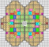 Tech Housing Layouts Anno Wiki Fandom Powered By Wikia