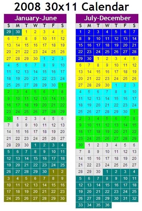 Calendar Calendar New Gregorian Calendar Reform Gregorian Calendar All About Gregorian Calendar 30x11 Calendar Calendar Wiki Fandom Powered By Wikia