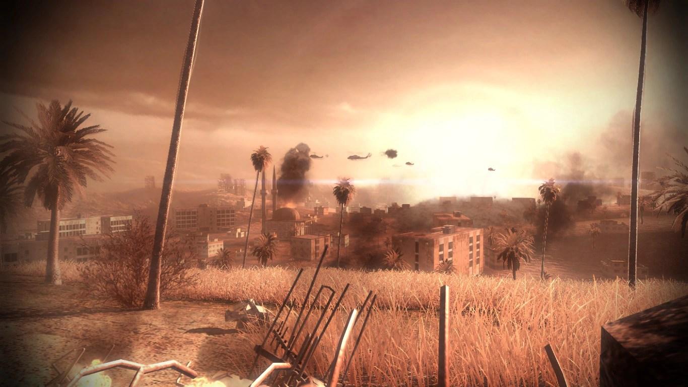 Black Ops 3 Wallpaper Yuri Modern Warfare 3 Call Of Duty Wiki Fandom