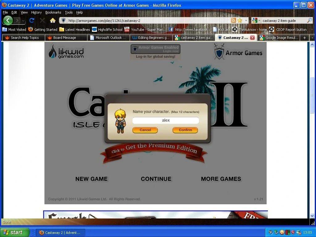 Beginners Guide On Controls Castaway Wiki Fandom Powered By Wikia