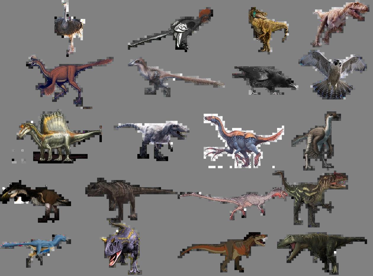 Battlefield 4 Wallpaper Hd Theropoda Dinopedia Fandom Powered By Wikia