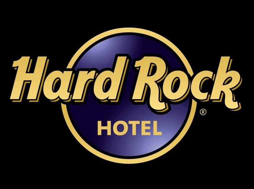 deluxe-premium--v6453515-1600 Hard Rock Hotel Bali