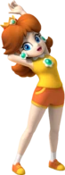 Rosalina MarioWiki Fandom Powered By Wikia