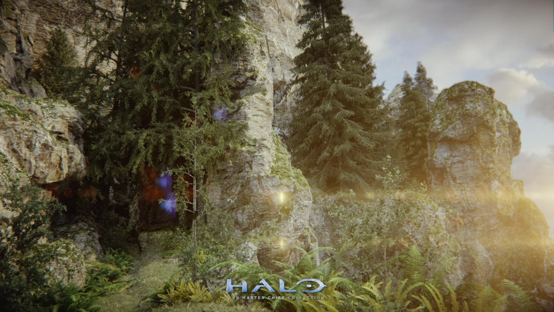 Halo Wallpaper Fall Of Reach Uprising Halo Nation Fandom Powered By Wikia