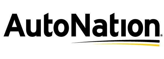 Oooo Car Wallpaper Autonation Looney Tunes Wiki Fandom Powered By Wikia