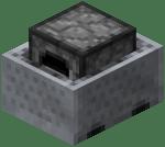 Minecart with Furnace | Minecraft Wiki | Fandom powered by ...