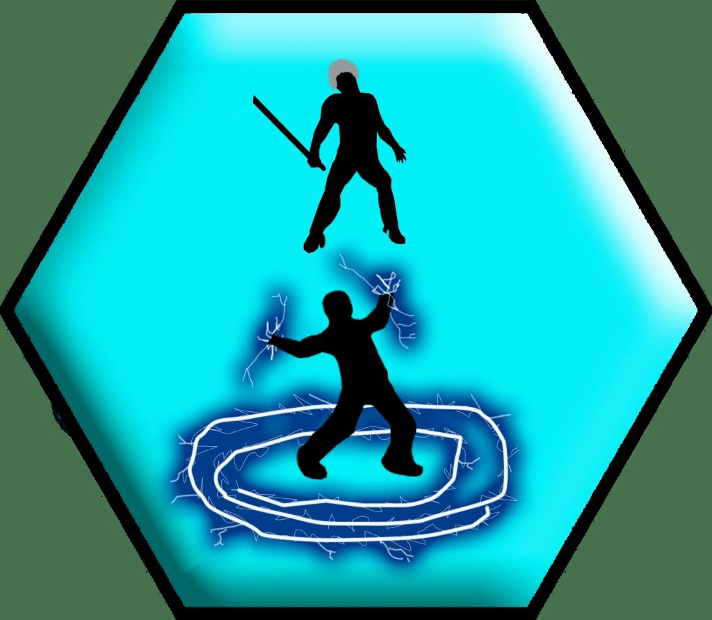 Cole MacGrath | PlayStation All-Stars Wiki | FANDOM powered by Wikia