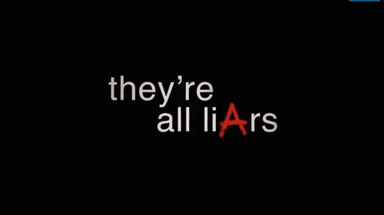 Pretty Little Liars Iphone Wallpaper A Liars Guide To Rosewood Pretty Little Liars Wiki
