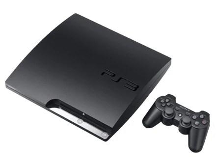 PlayStation 3 | Wookieepedia | Fandom powered by Wikia