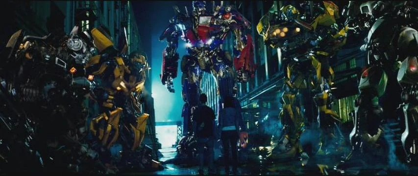 Transformers Fall Of Cybertron Hd Wallpapers 1080p Hard Knocks What To Expect From The Tenacious Texans