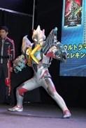 Digivolution DigimonWiki Fandom Powered By Wikia