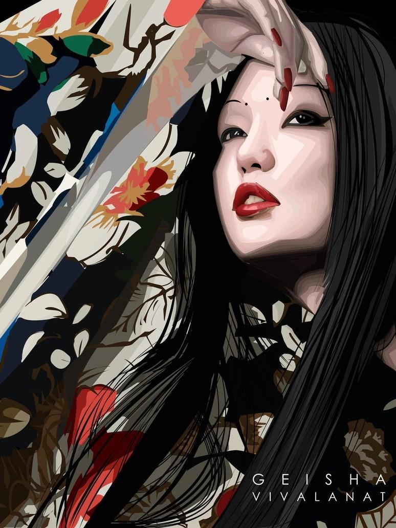 Cherry Blossom Wallpaper Hd Amai Yoake The Savage Lands Roleplay Wiki Fandom