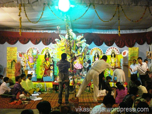 essay on puja holidays Find long and short essay on durga puja for your kids, children and students   the students as they take some relief from their hectic life because of holidays.