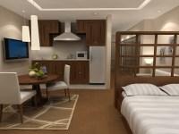 What Is Studio/Service Apartments ? | Vikasjoshi18's Blog