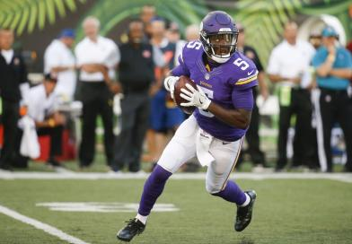 If Bridgewater is Healthy, He Can't Just be Handed the Starting Job